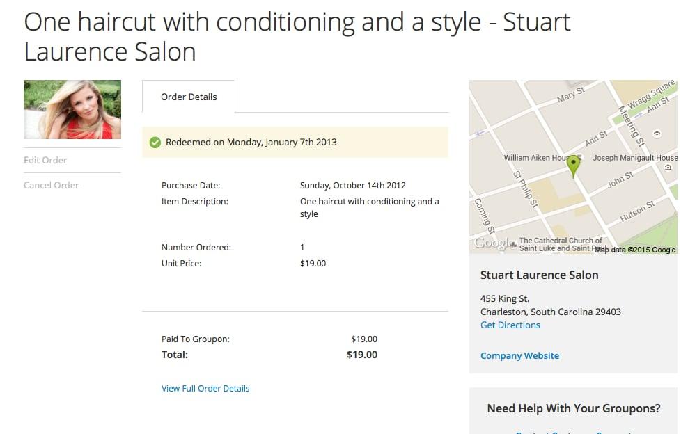 Stuart laurence salon 34 photos hair salon for A stuart laurence salon