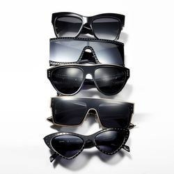 64766b7881e Solstice Sunglasses - 25 Photos - Accessories - 90-15 Queens Blvd ...