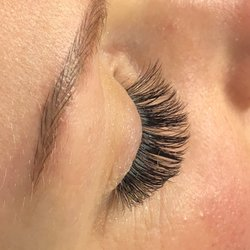 The Best 10 Eyelash Service near Blink Twice Lash Lounge in