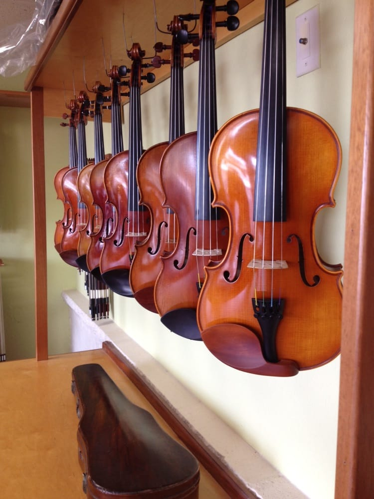 blackerby violin shop 12 photos 19 reviews musical instruments teachers crestview. Black Bedroom Furniture Sets. Home Design Ideas