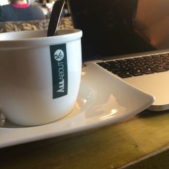 Best Coffee Shops In Edmond Ok