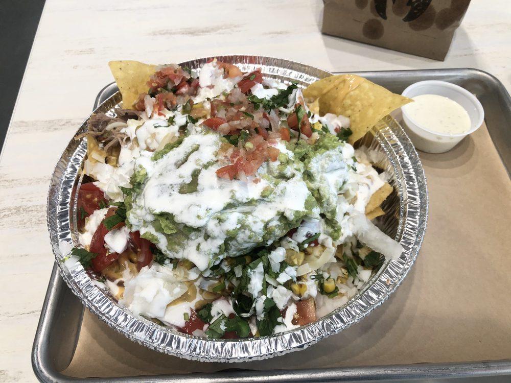 Chiloso Mexican Bistro: 3290 Main St, Frisco, TX