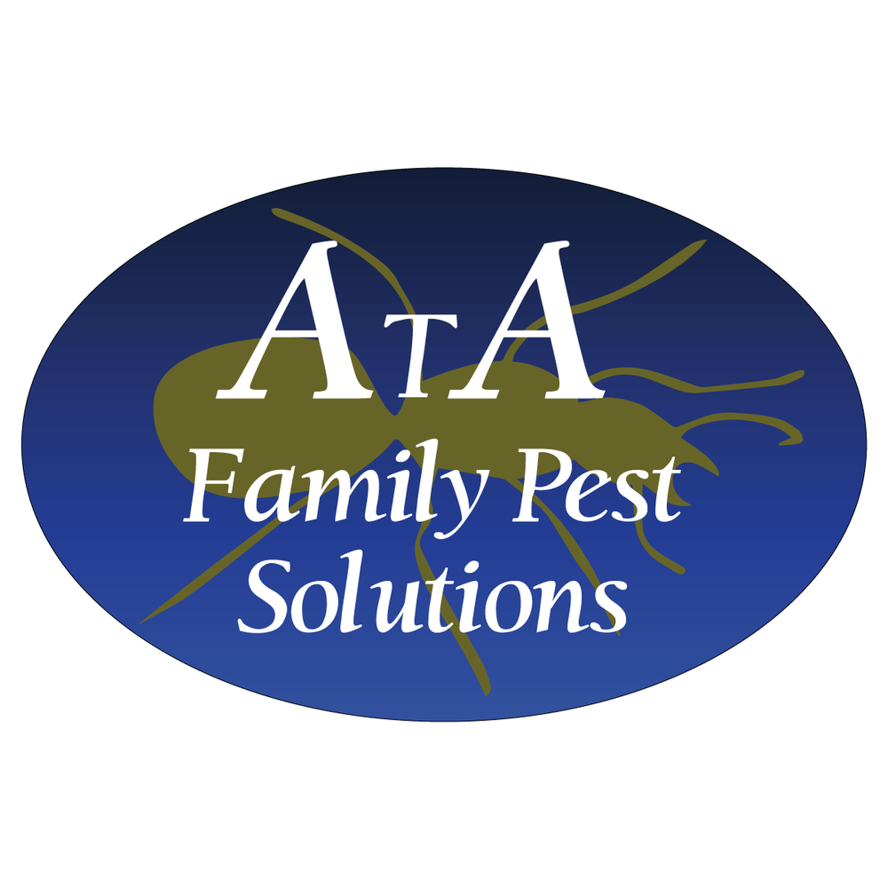 ATA Family Pest Solutions: 101 Gooseberry Ln, Demorest, GA