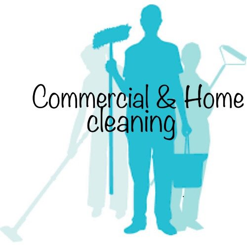 Commercial & Home Cleaning: Greenfield, MA