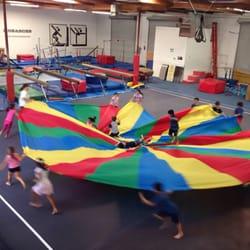 The Best 10 Kids Activities Near Woodland Hills Los Angeles Ca