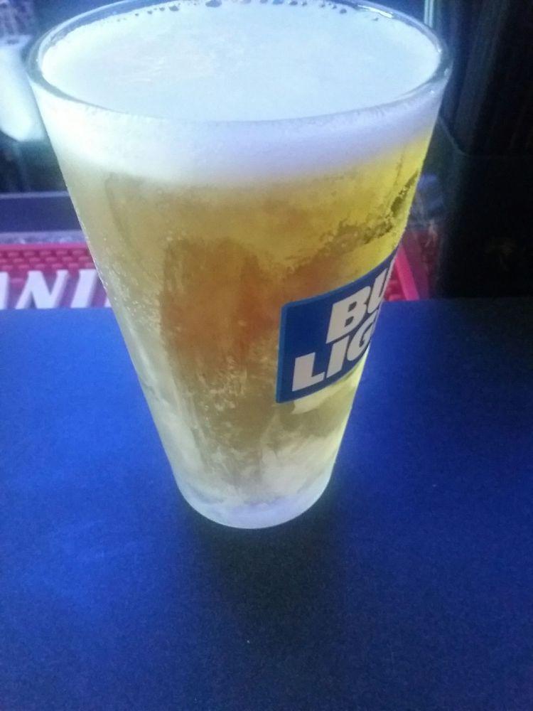 The Drinkery: 3012 N 102nd St, Omaha, NE