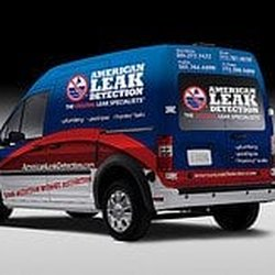 Photo Of American Leak Detection South Florida Sunrise Fl United States