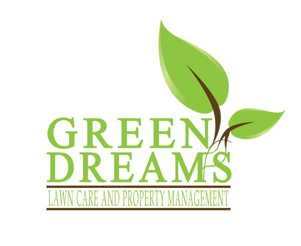 Greendale Property Management Reviews