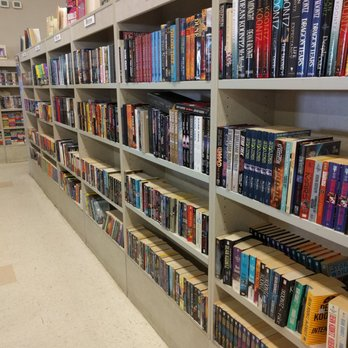 Photo Of Goodwill Industries   Longview, WA, United States. More Books.