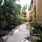 Photo Of Impala Hotel Miami Beach Fl United States