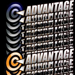Photo Of Advantage Moving U0026 Storage Systems   Fairfield, NJ, United States