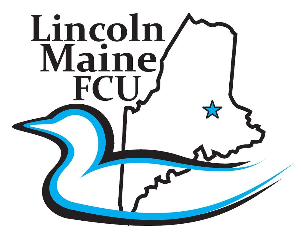Lincoln Maine Federal Credit Union - Banks & Credit Unions ...