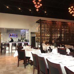 Best Restaurants Sundance Square Fort Worth 2