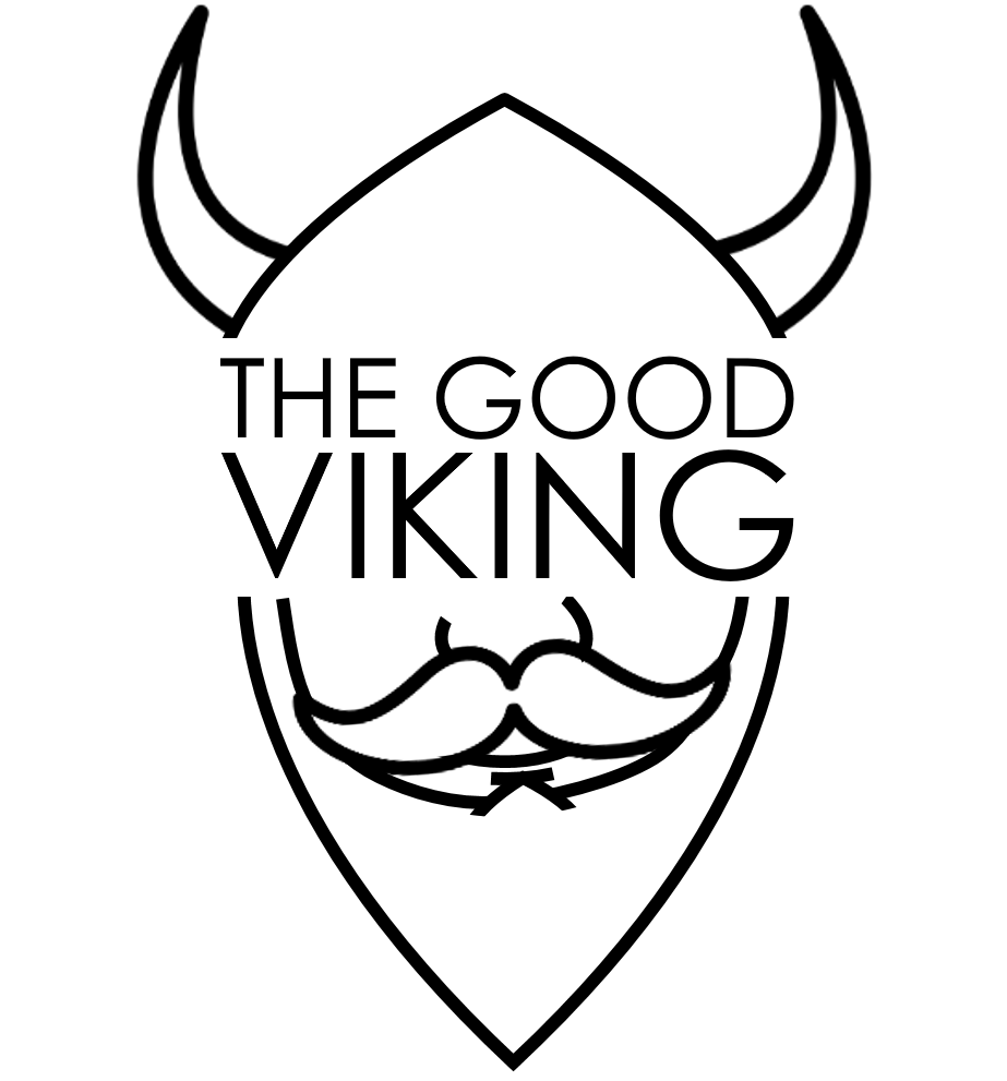 The Good Viking