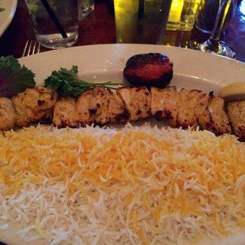 persian room 518 photos 799 reviews persian iranian 17040 n