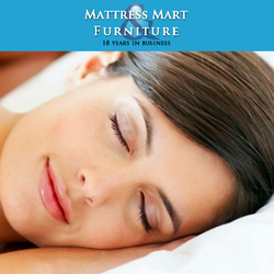 Photo Of Mattress Mart U0026 Furniture   Oklahoma City, OK, United States