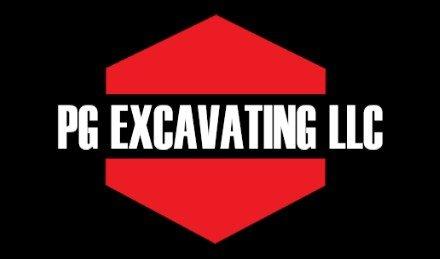 PG Excavating: Springfield, OH