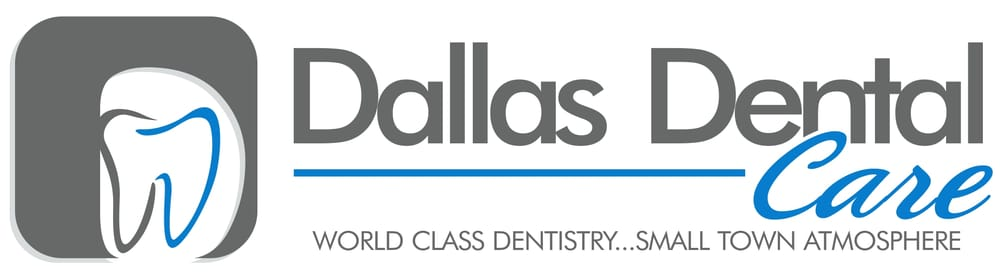 Dallas Dental Care: 471 Pioneer Rd NW, Arlington, GA