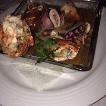 Roberto's - 27 Photos & 43 Reviews - Seafood - Basilio Badillo 283, Puerto Vallarta, Jalisco ...