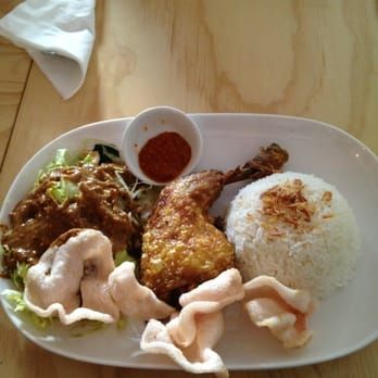 Inexpensive Good Food In Melbourne Fl