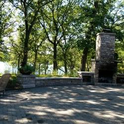 Photo Of Silverwood Park   St Anthony, MN, United States