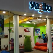 United States Photo Of Yogibo