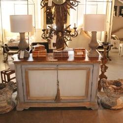 Photo Of Tara Shaw Maison U0026 Antiques Ltd.   New Orleans, LA, ...