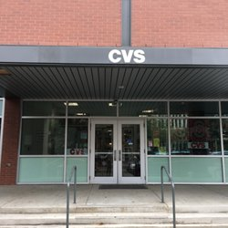 cvs pharmacy drugstores 1634 neil ave university district