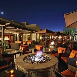 Photo Of Ritau0027s Kitchen U0026 R Bar   Scottsdale, AZ, United States