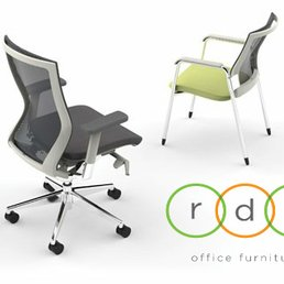 Photo Of RDS Office Furniture   Indianapolis, IN, United States. New And  Used
