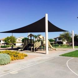 Photo Of Arizona Awnings U0026 Window Shade Systems   Phoenix, AZ, United States