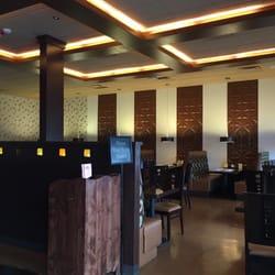 Asian Paradise Restaurant 117