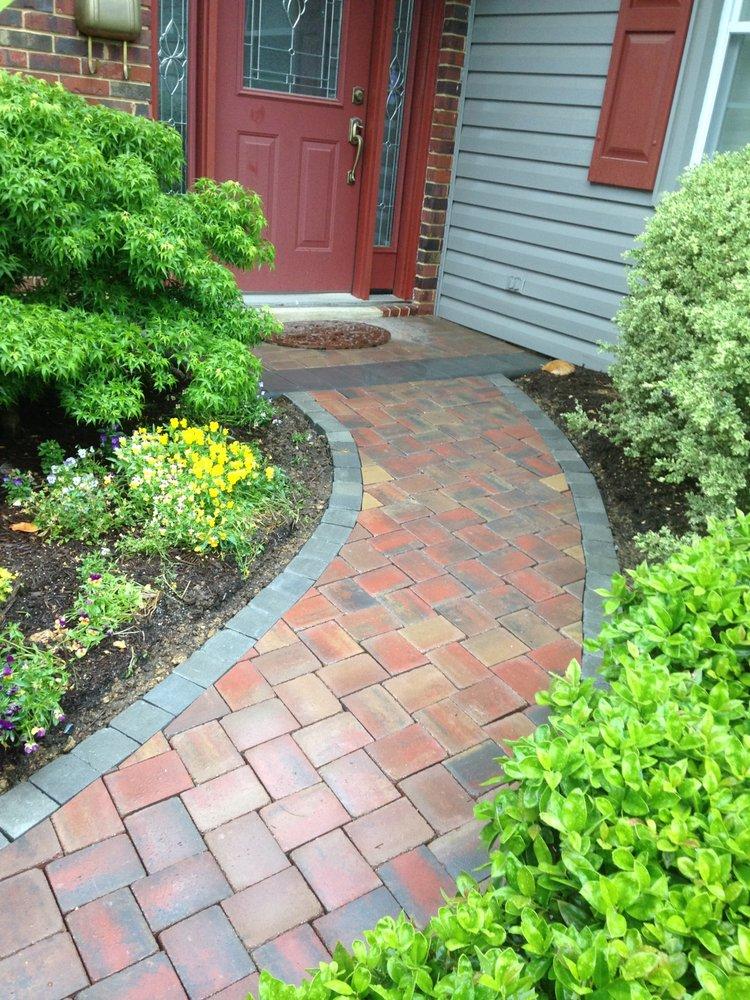 Ave Landscaping: 18304 Bevard Rd, Brandywine, MD