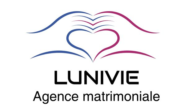 Agence matrimoniale roumanie