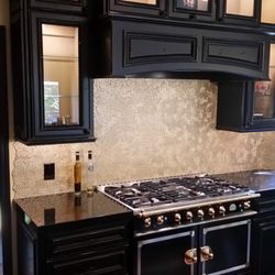 C C Wood Designs 47 Photos Cabinetry 9385 Old State Hwy
