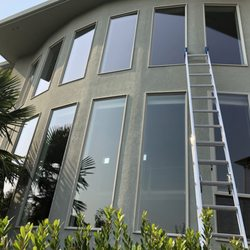 Photo Of Clear As Day Window Cleaning Llc White City Or United