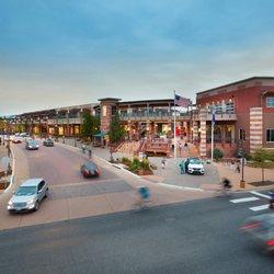 f4afbad1d3 Twenty Ninth Street - 28 Photos   33 Reviews - Shopping Centers ...