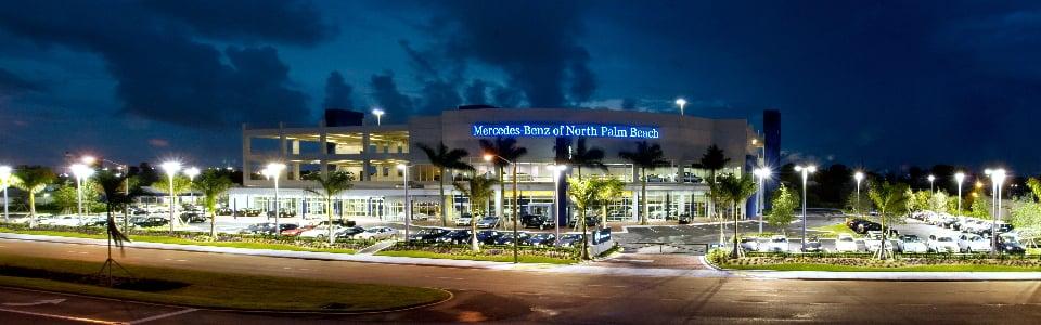 Mercedes Benz Of North Palm Beach   17 Photos U0026 24 Reviews   Auto Parts U0026  Supplies   9275 Alternate A1A, North Palm Beach, FL   Phone Number   Yelp