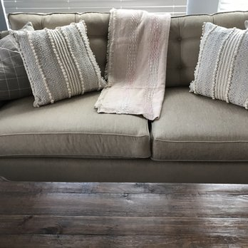 Photo Of Reupholstery Charlotte Nc United States