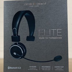 Blue Tiger USA - Electronics - 3727 Greenbriar Dr, Stafford