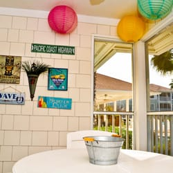 Photo Of Cabana Beach Apartments   San Marcos, TX, United States.