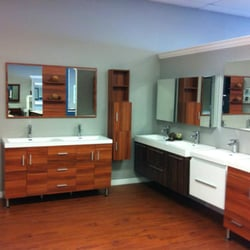 Home Design Outlet Center - CLOSED - Kitchen & Bath - 998 N ...