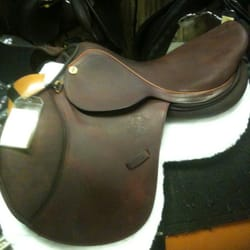 Arney's Crow Canyon Saddlery - 27 Reviews - Horse Equipment