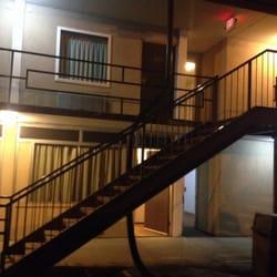 Photo Of The Holiday Motel Restaurant Olney Il United States