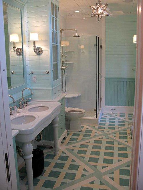 Photos For Agw Hardwood Floors Yelp