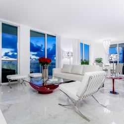 Superior Photo Of Modern Home 2 Go   Miami, FL, United States. Selection Of