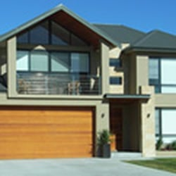 Photo Of Award Homes Perth