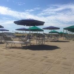 Bagno arizona bar in spiaggia viale europa 25 - Bagno arizona viareggio ...