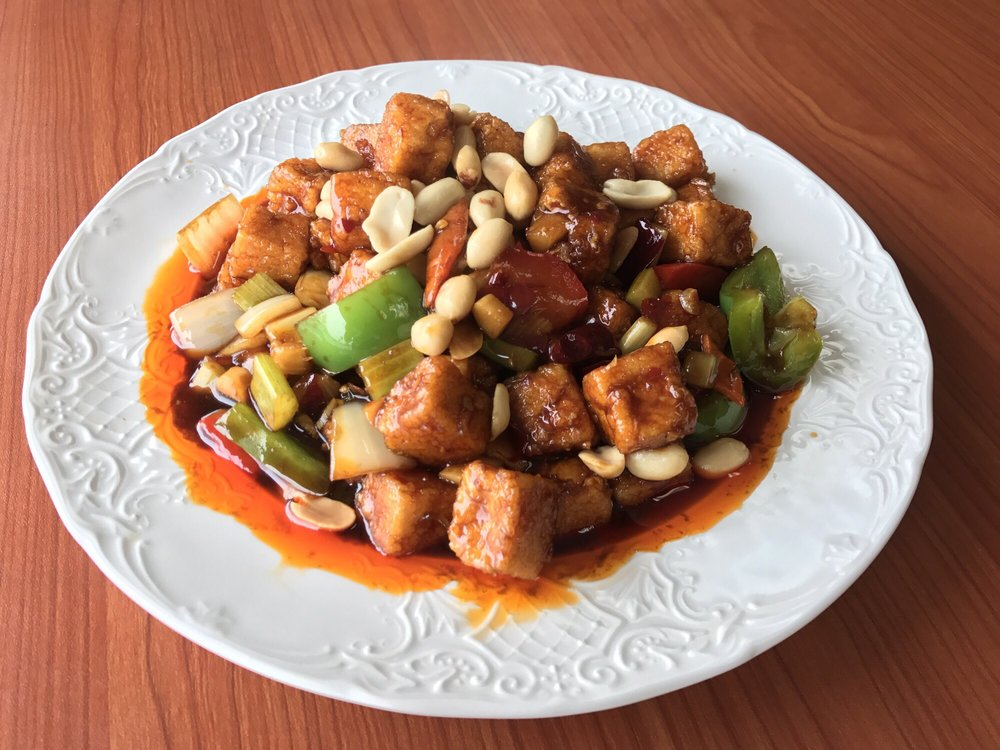 Chinese Food Near Homer Glen