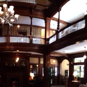 Photo Of Rosemary Thyme Restaurant Americus Ga United States The Beautiful